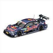BMW M4 DTM 2015 A. da Costa Miniature