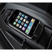 BMW Apple® iPhone 6 Snap-in Adapter
