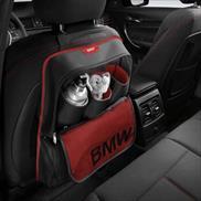 BMW Backrest Bag Sport Line