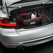 BMW Collapsible Box