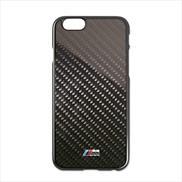 BMW M HARD CASE CARBON IPHONE 7/8