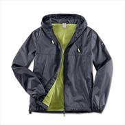 BMW Active Jacket Men