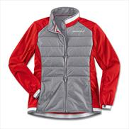 BMW Golfsport Jacket Ladies