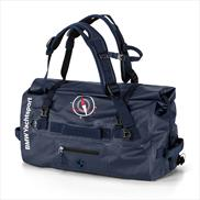 BMW Yachtsport Functional Bag