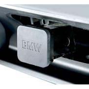 BMW Trailer Hitch Plug