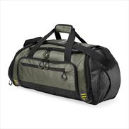 BMW Active Sport Bag