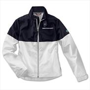 BMW Motorsport Jacket, Ladies