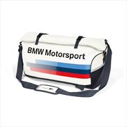 BMW Motorsport Sport Bag