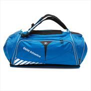 BMW All-around Sports Bag