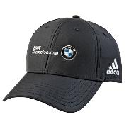BMW Adidas Core Performance Max Cap