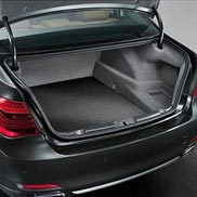 BMW Anti-Slip Mat
