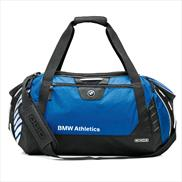 BMW Flex Duffle Bag
