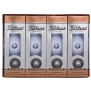 BMW Titleist ProV1 Golf Balls