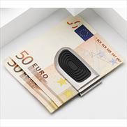 BMW Money Clip
