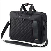 BMW M Laptop Bag