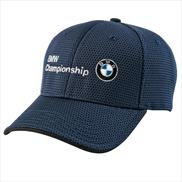 BMW Stretch Fit Performance Cap