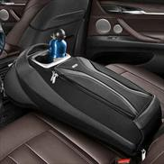 BMW Rear Storage Bag - Modern Line