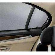 ShopBMWUSA.com  ACCESSORIES PRODUCTS  SUNSHADES   VISORS 261e3420a74