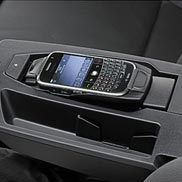 BMW Blackberry Snap In Adapters