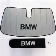 BMW UV Sunshade