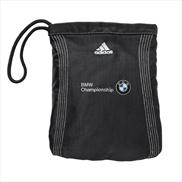 BMW Valuables Pouch