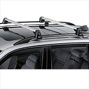 BMW Roof Rack Base Support System