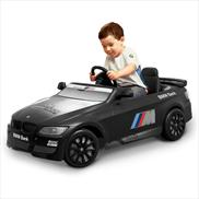 BMW M3 Motorsport Kid's Car