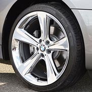 Shopbmwusa Com Accessories Products Wheel And Tire Sets
