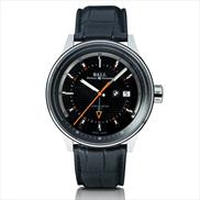 Men's BALL for BMW GMT Watch