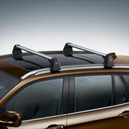 BMW Base Support System