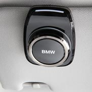 BMW Bluetooth® Speaker