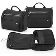 BMW Personal Care Bag
