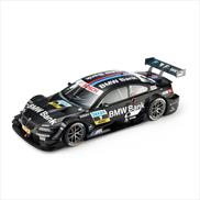 BMW M3 DTM 2013 Miniature
