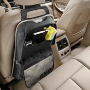 BMW Backrest Bag - Modern Line