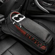 BMW Rear Storage Bag - Sport Line