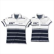 BMW Yachting Polo Shirt