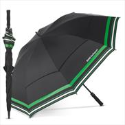 BMW Luxury Umbrella