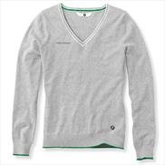 BMW Ladies' Golfsport Sweater