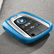 BMW i Key Cover
