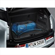 BMW i Transport Net