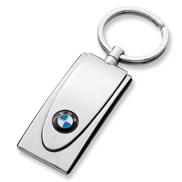 BMW Key Ring Pendant,Design