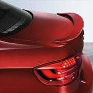 BMW LED Tail Lamp Retrofit for 3 Series