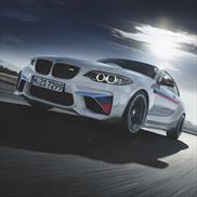 shopbmwusa com performance products m performance packages