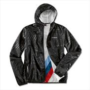 BMW M Motorsport Rain Jacket