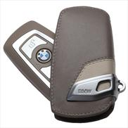 BMW Key Case - Modern Line