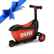 BMW Kids Scooter