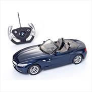 BMW Z4 RC Miniature