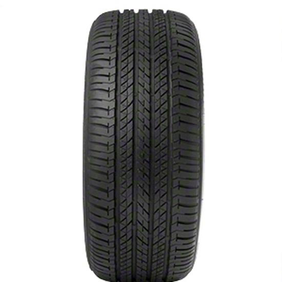 ShopBMWUSA.com: BMW / BRIDGESTONE TURANZA EL400-02 RFT