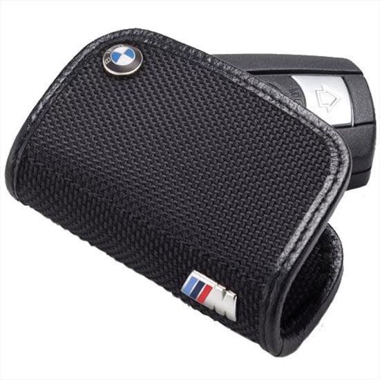 ShopBMWUSA com: BMW M KEY FOB