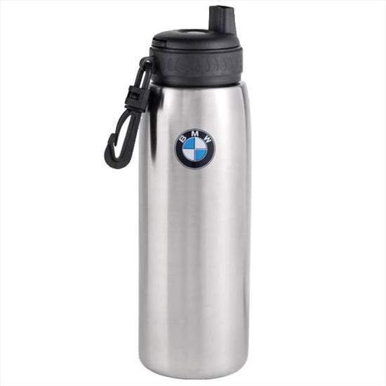 2d298996c8d ShopBMWUSA.com: BMW QUENCH TRAVEL MUG